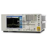 N9010A-503
