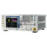N9020A-526