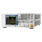 N9030A-503