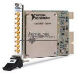 NI PCI-5105