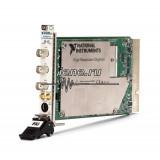 NI PCI-5124