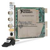 NI PCI-5142