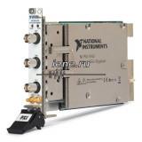 NI PCI-5152