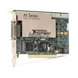 NI PCI-6289