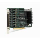 NI PCI-6624