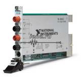 NI PXI-4071