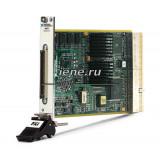 NI PXI-6608