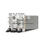 NI PXIe-5668R 14 ГГц