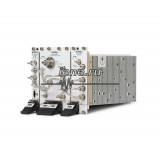NI PXIe-5668R 26,5 ГГц