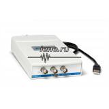 NI USB-5132