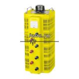 ПрофКиП АТСН-20-380 лабораторный автотрансформатор трехфазный (15 кВА)