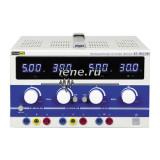 ПрофКиП Б5-303/2М источник питания