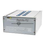 ПрофКиП Р40112 мера-иммитатор