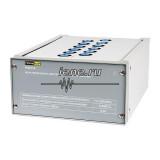 ПрофКиП Р40114 мера-иммитатор