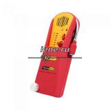 ПрофКиП Сигнал-1 детектор утечки газа