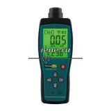 ПрофКиП Сигнал-10 детектор утечки газа