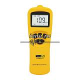ПрофКиП Сигнал-11 детектор утечки газа