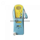 ПрофКиП Сигнал-3 детектор утечки газа