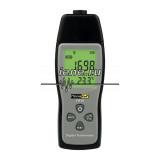 ПрофКиП ТЦ-56 тахометр цифровой бесконтактный