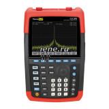 ПрофКиП С4-200 анализатор спектра