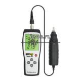 ПрофКиП Удар-B2 виброметр цифровой