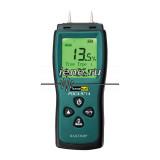 ПрофКиП Роса-971А влагомер цифровой