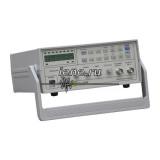 ПрофКиП Г3-108М генератор сигналов НЧ (0.1 Гц … 3 МГц)