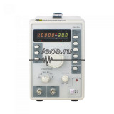 ПрофКиП Г3-121М генератор сигналов низкочастотный (10 Гц … 1 МГц)