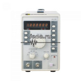 ПрофКиП Г3-125М генератор сигналов низкочастотный (10 Гц … 1 МГц)