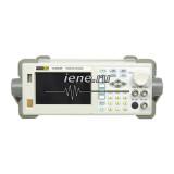 ПрофКиП Г4-219/3М генератор сигналов ВЧ (100 кГц … 450 МГц)