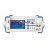 ПрофКиП Г6-103М генератор сигналов (1 мкГц … 10 МГц)