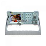 ПрофКиП Г6-33М генератор сигналов специальной формы (25 МГц)