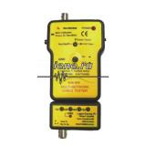 АСМ-1010 Тестер кабельных линий
