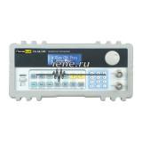 ПрофКиП Г6-46/3М генератор сигналов (1 мкГц … 20 МГц)
