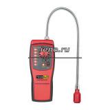 ПрофКиП Сигнал-22 детектор утечки газа