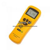 ПрофКиП Сигнал-4 измеритель угарного газа