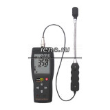 ПрофКиП Сигнал-8 детектор утечки газа