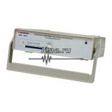 АНР-3516 USB Генератор цифровых последовательностей