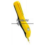 ADS-3025 Одноканальный USB осциллограф - приставка