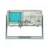 ПрофКиП С1-96М осциллограф универсальный (2 канала, 0 МГц … 20 МГц)
