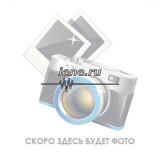 ADS-6152 Двухканальный USB осциллограф - приставка