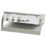 АОЕ-3172 Генератор функциональный USB, LAN
