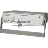 АНР-3122 USB Генератор сигналов произвольной формы