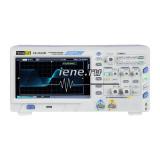 ПрофКиП С8-2102М осциллограф цифровой (2 канала, 0 МГц … 100 МГц)