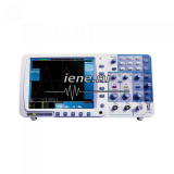 ПрофКиП С8-28М осциллограф цифровой (2 канала, 0 МГц … 100 МГц)