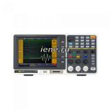 ПрофКиП С8-3101 осциллограф смешанных сигналов (2 канала, 0 МГц … 100 МГц)