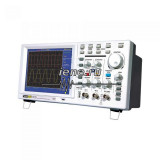 ПрофКиП С8-33М осциллограф цифровой (2 канала, 0 МГц … 25 МГц)