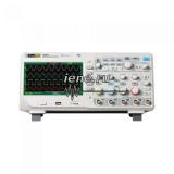 ПрофКиП С8-4074 осциллограф цифровой (4 канала, 0 МГц … 70 МГц)
