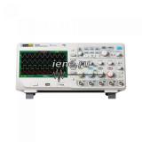 ПрофКиП С8-4304 осциллограф цифровой (4 канала, 0 МГц … 300 МГц)