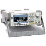 AWG-4162 Генератор сигналов специальной формы